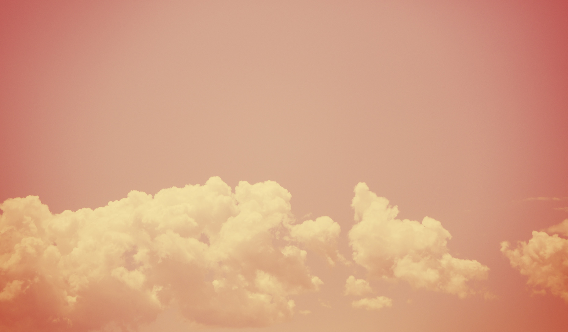 peach_clouds_webres